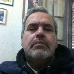 Patricio Berrios