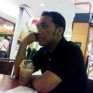Faizal Faizi