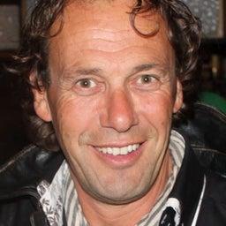 Patrick van Leijsen