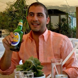 Fahd El Gammal