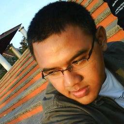 Faiq Hatta