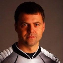 Konstantin Losyukov