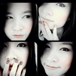 Chisa Jitmaiwong