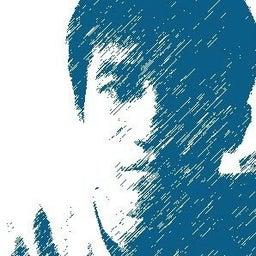Nicky Toh
