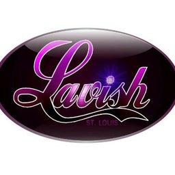 Club Lavish