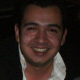 Ricardo Emmanuel