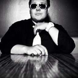 DJ Stupac