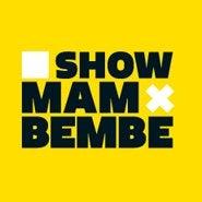 Show Mambembe