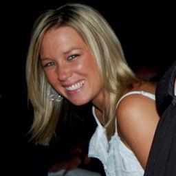 Amber Farley