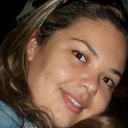 Andréia Corrêa