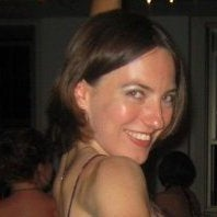 Bridget MacIntosh