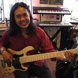 Anuar Bass