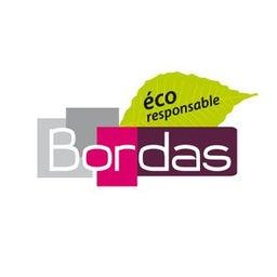 Éditions Bordas