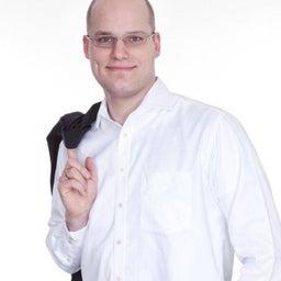 Dominik Villwock