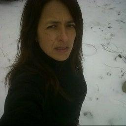 Roxana Cabrera