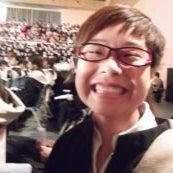 Ganesa Liang