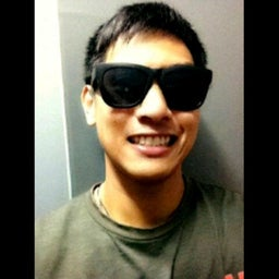 Kristopher Sunglao