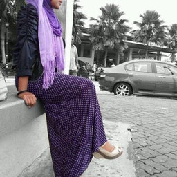 SyarifahFatinHani Al-Idrus