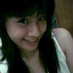 Desia Yunita