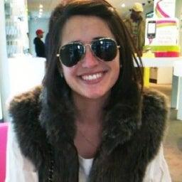 Angelina Gomez