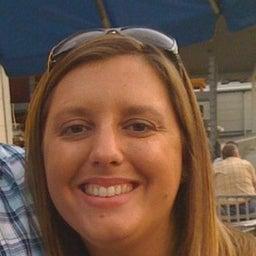 Jennifer Stright