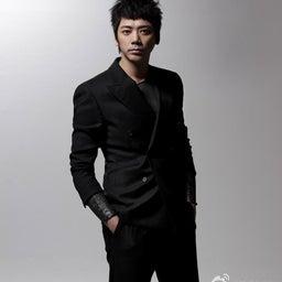 CL zhang