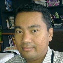 Akhdiat Abd Malek