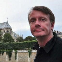 Francois Le Coguiec