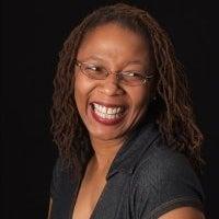 Shandra Jackson