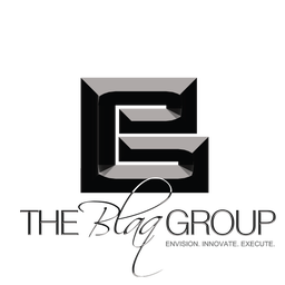 The Blaq Group