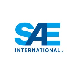 SAE International®