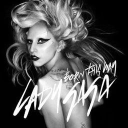 Little Gaga