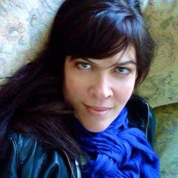 Jacqueline Piantini