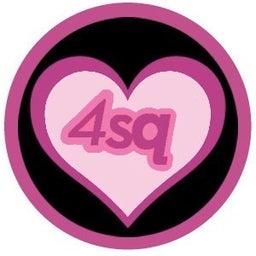 4sqLoveStory