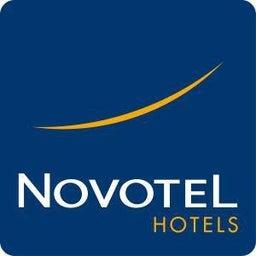 Novotel AMBASSADOR Daegu