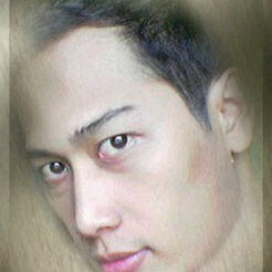 Ryan Adji
