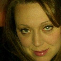 Jennifer Ramey
