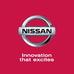 Nissan Türkiye