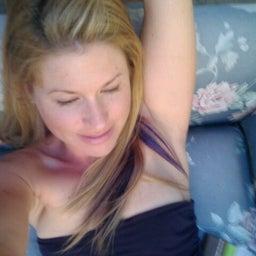Amber Rachel
