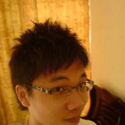 Chin Vooi Ping