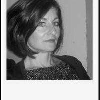 Lisa Uihlein
