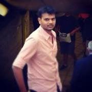 Manthan Mody