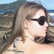 Juliana Silveira