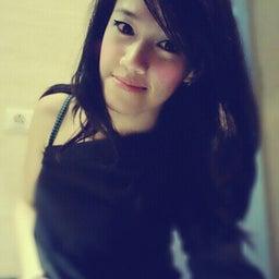 Steppy Wu