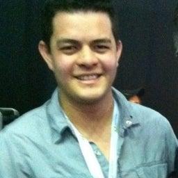 Erick Medina