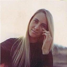 Angelica Benoit