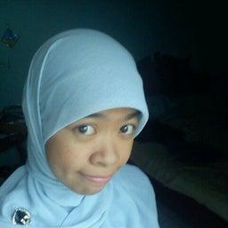 Fadilah Rahmawati