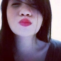 Rhea Marie Lim