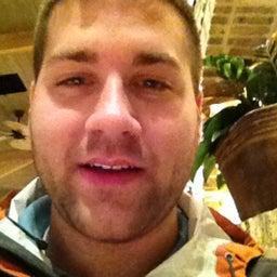 Cory Shelton
