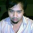 Amjad Hashim